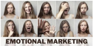 What is Emotional Marketing and how businesses can use it to increase sales?